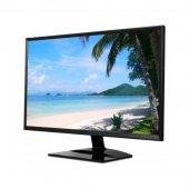 LCD монитор FHD 21.5''; EZ-L22-F600