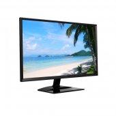 """LCD монитор FHD 27""""; EZ-L27-F600"""