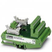 2308124; Плата передачи HART MACX MCR-S-MUX-TB