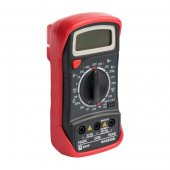 In-180701-pm830B; Мультиметр цифровой MAS830B Expert