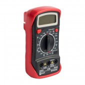 In-180701-pm830L; Мультиметр цифровой MAS830L Expert