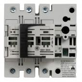 GS1DD3; Выключатель-разъединитель-предохранитель 3х32A 10х38