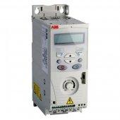 Преобразователь частоты 2.2kW 1х220 IP21; 68581991 (150-01E-09A8-2)