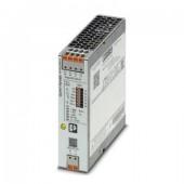 2910119; Преобразователь DC/DC QUINT4-PS/24DC/24DC/5/PT