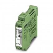 2866284; Преобразователь постоянного тока MINI-PS- 12- 24DC/24DC/1