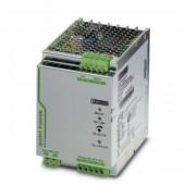 2320102; Преобразователь постоянного тока QUINT-PS/24DC/24DC/20