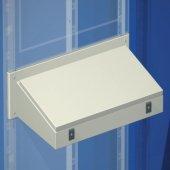 R5LE1200 Консоль для шкафов CQE шириной 1200 мм