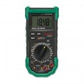 13-2060; Профессиональный мультиметр MS8265