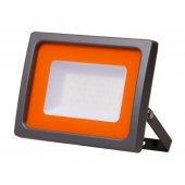 Прожектор светодиодный ДО-50Вт SMD 6500К 4250 Лм SMD; 5001435