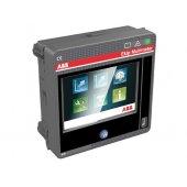 1SDA074192R1; Дисплей щитовой сенсорный Ekip Multimeter