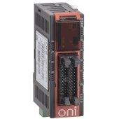 PLC-S-CPU-1616; Контроллер программируемый логический ПЛК S CPU1616