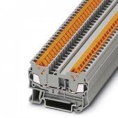 3205019; Клемма для быстрого подключения QTC 1.5