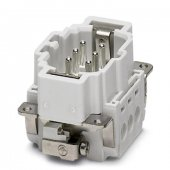 1648115; Модуль для контактов HC-B 6-I-UT-M
