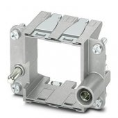 1182085; Модульные несущие рамки HC-M-B06-MFH-B