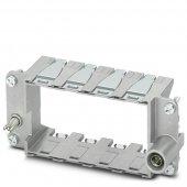 1182090; Модульные несущие рамки HC-M-B16-MFH-B