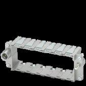 1182095; Модульные несущие рамки HC-M-B24-MFH-H