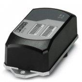 2702534; Точка доступа WLAN клиент с двумя внутренними антеннами (MIMO) FL WLAN 1100