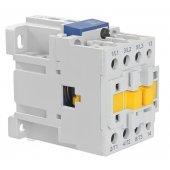 KKP-040-400-10; Пускатель магнитный (контактор) ПМ12-040150 400В