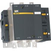 KKT50-150-230-10; Контактор КТИ-5150 150А 230В/АС3