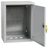 YKM40-03-31; Шкаф металлический ЩМП-3-0 36 УХЛ3 IP31 650x500x220