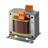 Трансформатор разделительный однофазный безопасный TM-S 400/12-24 P; 2CSM260103R0801