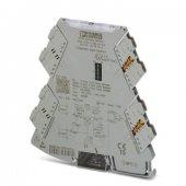 2905026; Разделители сигналов MINI MCR-2-UNI-UI-2UI