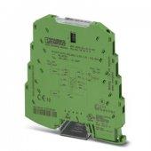 2864176; Разделители сигналов MINI MCR-SL-UI-2I-NC
