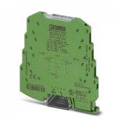 2864134; Клеммный модуль питания MINI MCR-SL-PTB