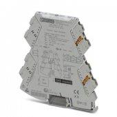 2902056; Измерительный преобразователь частоты MINI MCR-2-F-UI