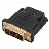 17-6811; Переходник штекер DVI-I - гнездо HDMI