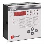 kkm-14-2-4; Регулятор NOVAR 14.2/4 PROxima