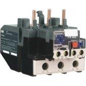 DRT30-0037-0050; Реле РТИ-3357 электротепловое 37-50А