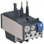 Реле перегрузки тепловое TA25DU-19M диапазон уставки 13...19А для контакторов AX09…AX32; 1SAZ211201R2047