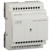 PLR-S-EMC-RS485; Логическое реле PLR-S RS485