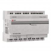 ILR-20CR-230A; Программируемое реле 20 в/в 230В PRO-Relay PROxima