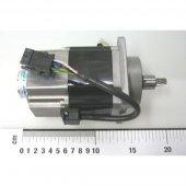 Мотор с шестерней; 3HAC021798-003