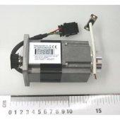 Мотор 3hac021800-003 для 5-6 осей; 3HAC021800-003