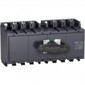 Interpact INS/INV Устройство ввода резерва INS630 3P; 31154