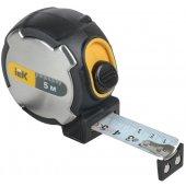 TIR10-2-005; Рулетка измерительная Expert 5м