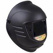 09-0912; Щиток защитный лицевой сварщика RZ10 FavoriT ZEN (10)
