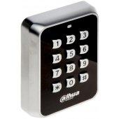 RFID-считыватель карт доступа Mifare для СКУД; ASR1101M