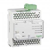 LV434010; Compact NSX Модуль IFE Ethernet-Интерфейс