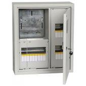 MKM22-N-15-31-ZO; Шкаф учетно-распределительный ЩУРн-1/15зо-1 36 УХЛ3 IP31