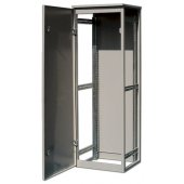 Шкаф металлический КВРУ-1 ВРУ 1800х600х450 IP31; 30809DEK
