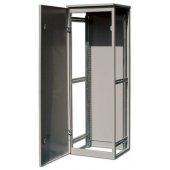 Шкаф металлический КВРУ-1 ВРУ 2000х800х600 IP31; 30817DEK