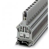 2802549; Штекер для установки электронных компонентов BES 6