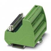 2315191; Интерфейсный модуль VIP-3/SC/D37SUB/F