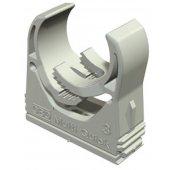 Трубный зажим 15-19мм (M-Quick 15-19LGR); 2153106