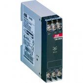 1SVR550801R9300; Реле защиты двигателя термисторное CM-MSE 220-240В AC 1ПК