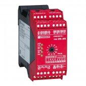 Модуль безопасности ESTOP =/~ 24 В; XPSATE5110